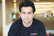 Synechron inspires next wave of wealth management innovation with the launch of its Wealth Accelerator program