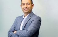 Plantronics Names Ankur Goel as Managing Director, India & SAARC