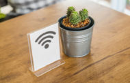 Five Tips to Help Businesses Combat Bad Wi-Fi