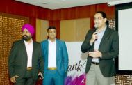RAH Infotech hosts 'Dil Se Thank You' for Hitachi Micro Clinic