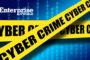 Sophos Central: a platform for Sophos' Next-Gen Cybersecurity Protection portfolio