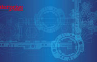 Dassault Systèmes and ABB to Showcase Digital Solutions for Factory Automation and Robotics at Hannover Messe