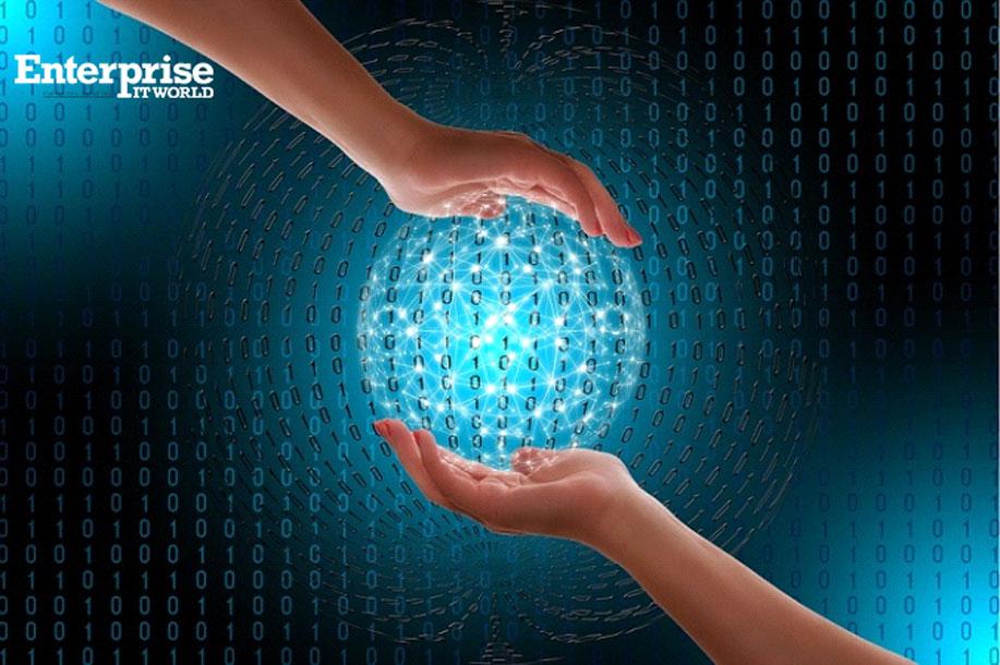 Juniper Networks' SD-WAN as a Service Reimagines the Enterprise Branch