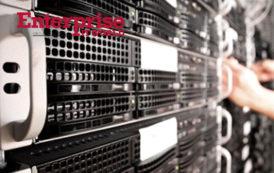 Nutanix Introduces Cloud Native Solutions for Enterprises