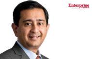 "CII – Tata Communications Centre for Digital Transformation launches the ""Digital Maturity Appraisal"""