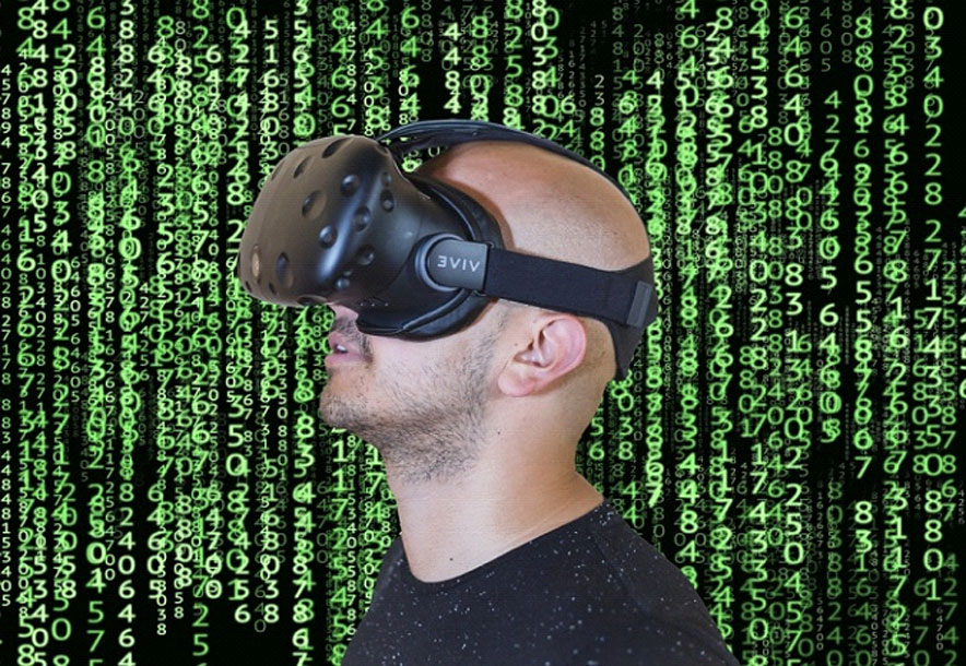 Gartner Says 100 Million Consumers Will Shop in Augmented Reality Online and In-Store by 2020