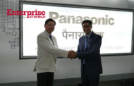 Panasonic Ramps up its Smart Factory Solutions business in India, Targets 1000 Cr Revenue in 3 years