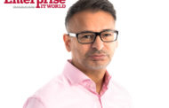 Sandeep Shah, Senior Business Advisor talks about the Helsinki market growth