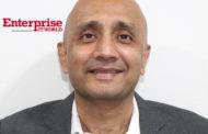 MCAFEE NAMES SANJAY MANOHAR AS MANAGING DIRECTOR FOR INDIA