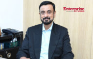 MAIT appoints George Paul as its new CEO