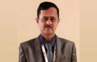Deepak Kalambkar joins Safexpay as AVP Infrastructure
