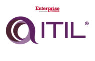 AXELOS launches ITIL 4 Foundation