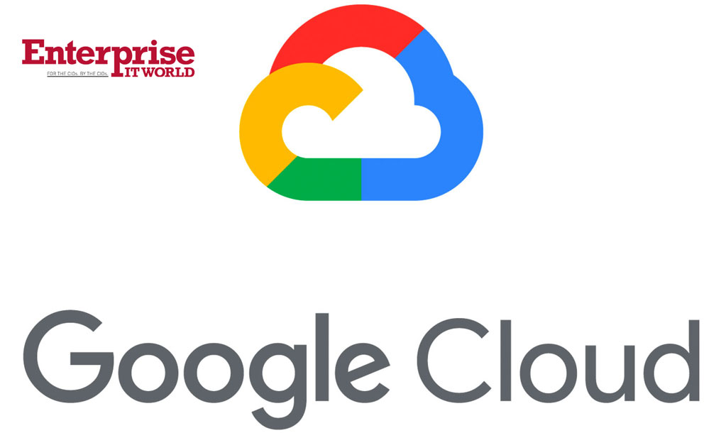 NetApp Named 2018 Google Cloud Technology Partner of the Year for Infrastructure
