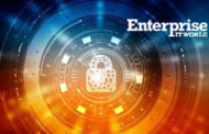 Unisys Announces Integration of Unisys Stealth Security with Dell EMC for Improved Cyber Resilience