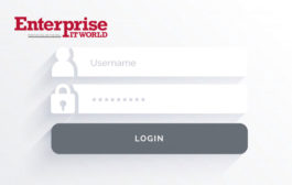 Fortinet: 6 Best Practices for Password Security