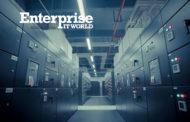 IceWarp Launches New Cloud Setup at Netmagic Datacenter