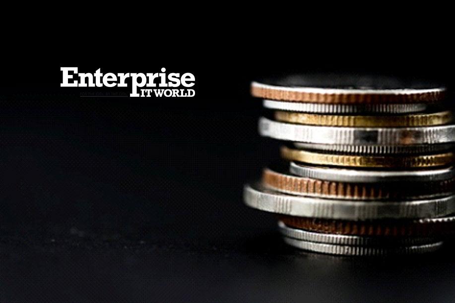 Salesforce Announces Einstein Analytics for Financial Services