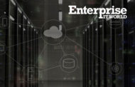 New Report Reveals Financial Services Industry Embracing Hybrid Cloud