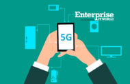 Ericsson ConsumerLab report busts myths surrounding the value of 5G for consumers