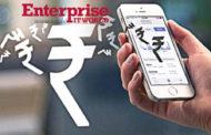 LTI Unveils Intelligent Enterprise Solutions for SAP S/4HANA