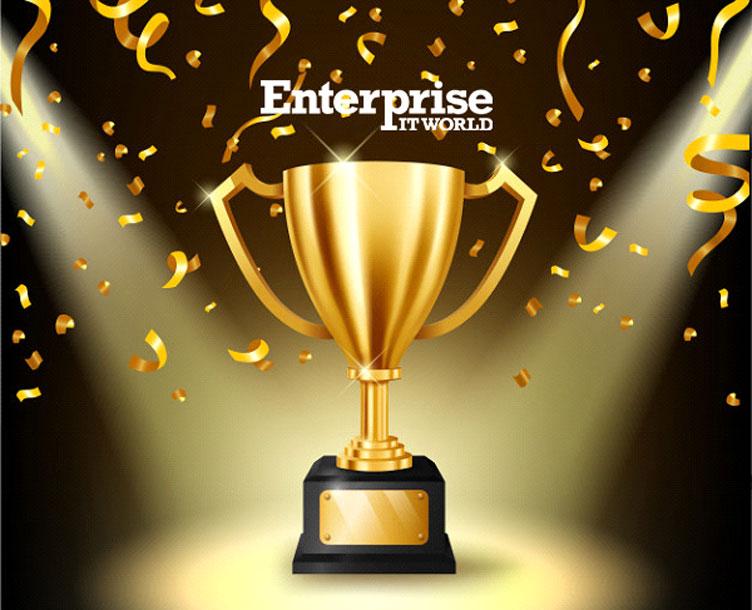 Spirent wins outstanding test and measurement vendor award