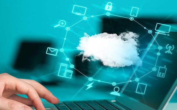 Hybrid cloud deployment, Microsoft Zinnov