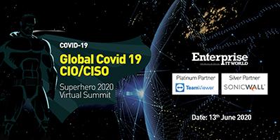 Enterprise IT World