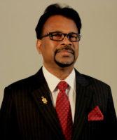 Mr. Tapan Kanti Sarkar (Founder President, CTO Forum Bangladesh)