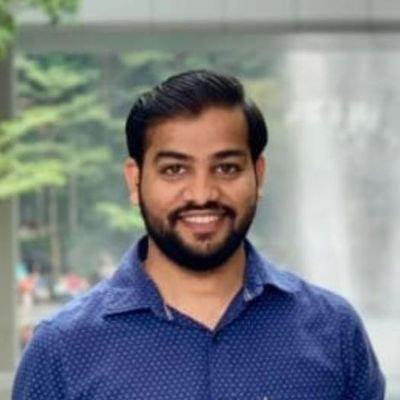 bitcoin trader ahmedabad